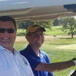 20th Annual Terrier Charity Classic