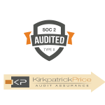 SOC2 Type II Certification Announcement