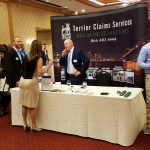 AIG Exhibitor Showcase